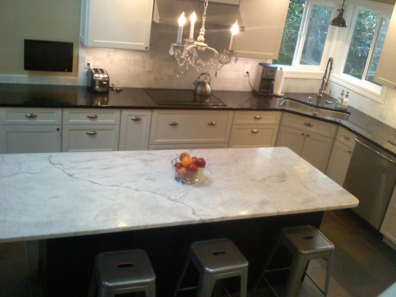 marble kitchen countertops Archives - MCM Natural Stone - kitchen counter marble
