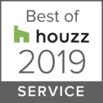 Best of houzz 2019 icon